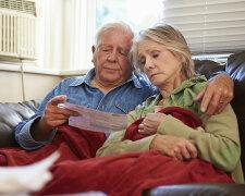 пенсия, пенсионер, пенсионеры, пенсионерка