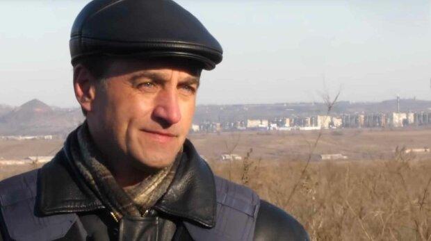 З'ясувалася правда про українського «Штірліца» Едуарда Матюху: сенсаційна заява ГУР