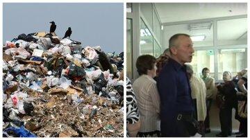 Отключат воду, вывоз мусора остановят: коммунальная катастрофа надвигается на Украину, карантин еще аукнется