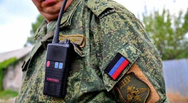 """Бойовики кинули в підвал екс-регіонала: """"Служив руському міру"""""""