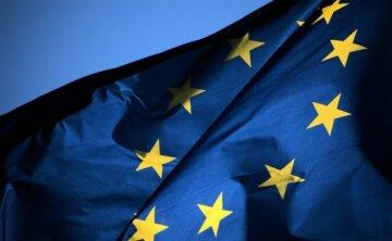 flag-evrosoyuza-evropa-flag-640×394