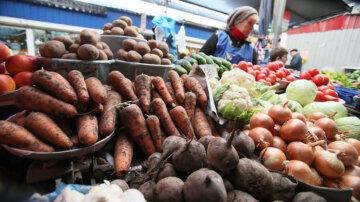 """Любимый продукт украинцев взлетел в цене из-за коронавируса: """"480 за килограмм"""""""