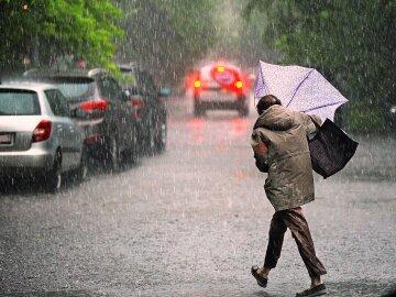Погода в Украине резко изменится: «допросились», появился новый прогноз