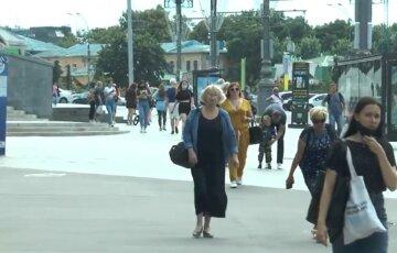 Харьковскую область поделят на четыре зоны: подробности постановления Кабмина