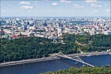 Киевляне поделились мнением, что должен изменить в городе новый мэр