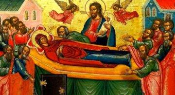 """Митрополит Антоний: """"Праздник Успения Пресвятой Богородицы является одним из самых любимых у православных"""""""