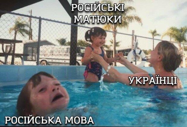 IMG_20181026_155455_478