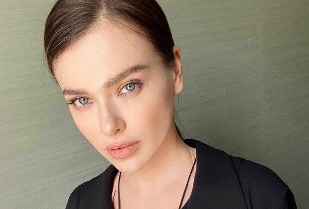 Олена Темнікова