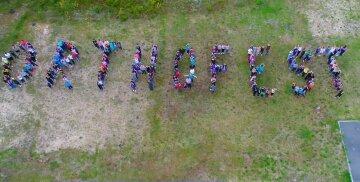 В Киевской области с 27 июля по 1 августа пройдет фестиваль УПЦ для молодежи