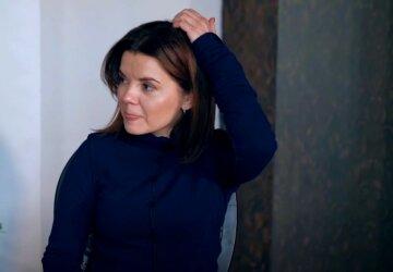 """Босая Маричка Падалко напугала своих детей выходкой, кадры уже в Сети: """"Мам, ты сумасшедшая..."""""""