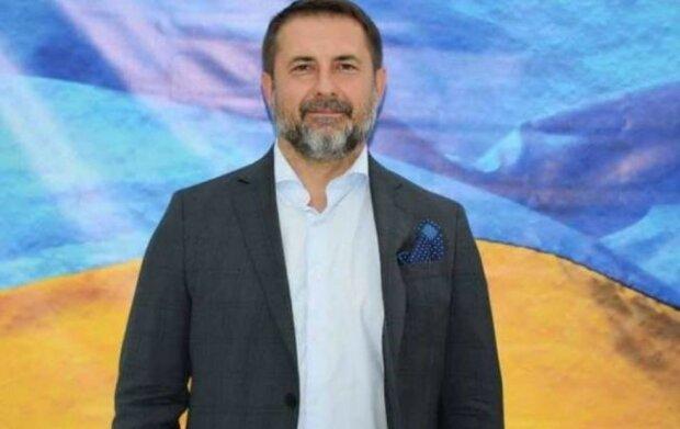 В 2020 году дорожный фонд Луганской области составит рекордные 3 млрд гривен