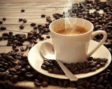 Ученые обнаружили, что будет, если пить кофе каждый день: рак, диабет, депрессия