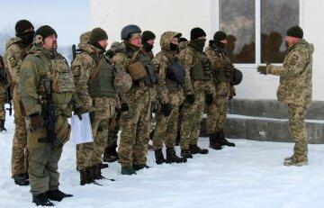 Как ООН повлияет на войну в Украине: эксперт предупредил об угрозе