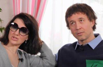 """Дружина Сергія Бабкіна з 2-річним сином опинилася за кордоном і просить поради: """"Ми з малюком..."""""""