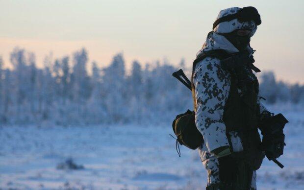 soldier_weapon_winter_snow_stuff_1280x800_hd-wallpaper-316768