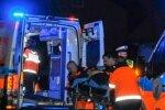 Автобус с украинцами попал в жуткую аварию, много жертв: первые подробности трагедии в Польше