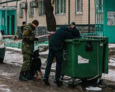 ubiystvo-prospekt-geroyev-14