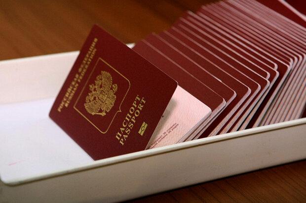 Росія приготувала «сюрприз» з паспортами жителям ОРДЛО: «губозакаточна машинка»
