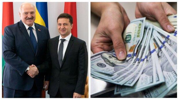 Новый курс валют, неожиданное откровение президента и отмена выплат – главное за ночь