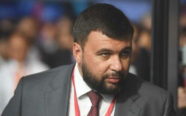 Головний бойовик «ДНР» втратив терпіння через Зеленського: «Зобов'язані беззастережно виконувати»