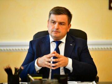 Роман Веприцький: Всі мої дії на посаді директора Південно-Західної залізниці були законними