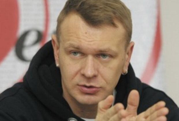 """""""Розчарування почалися ще на Майдані"""": Положинський пояснив, чому в Україні все йде шкереберть"""