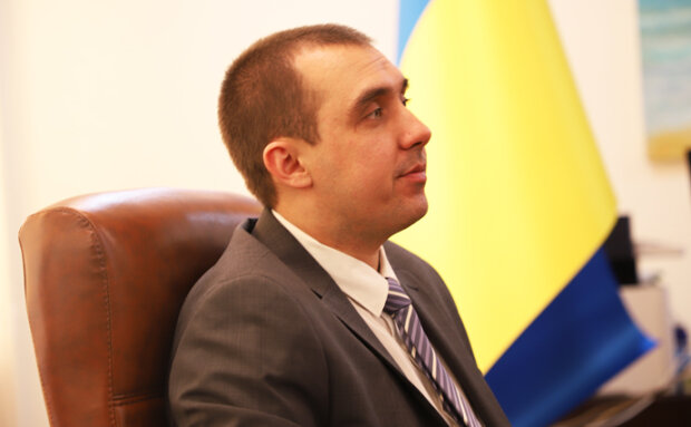 Александр Владимирович Соколов