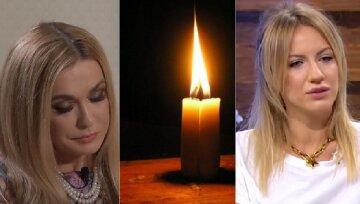 """Сумську, Нікітюк, Камалію та інших зірок вразила звістка про смерть відомого українця: """"Прощай, Сергію"""""""
