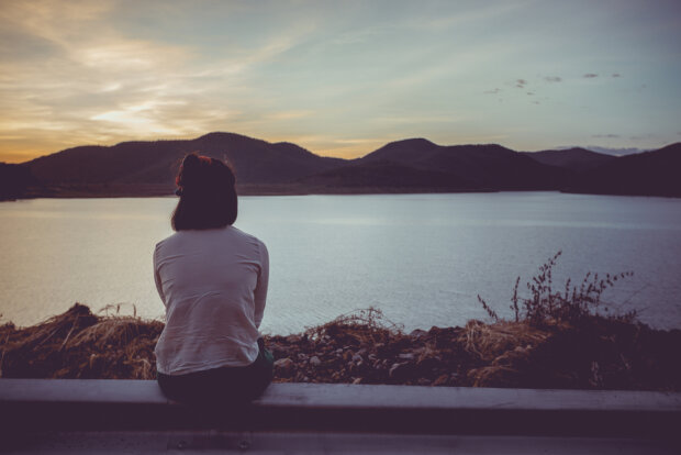 Вчені виявили спосіб виходу з депресії: результат миттєвий