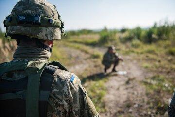 В Украине запретят камуфляж: причины и подробности скандального решения Рады