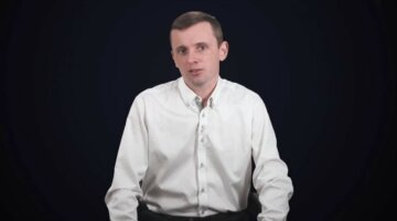 Бортник рассказал об обострении военной ситуации на Донбассе