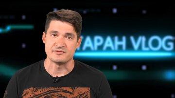Таран заявил, что контракт Westinghouse с Украиной спасет компанию от финансового краха