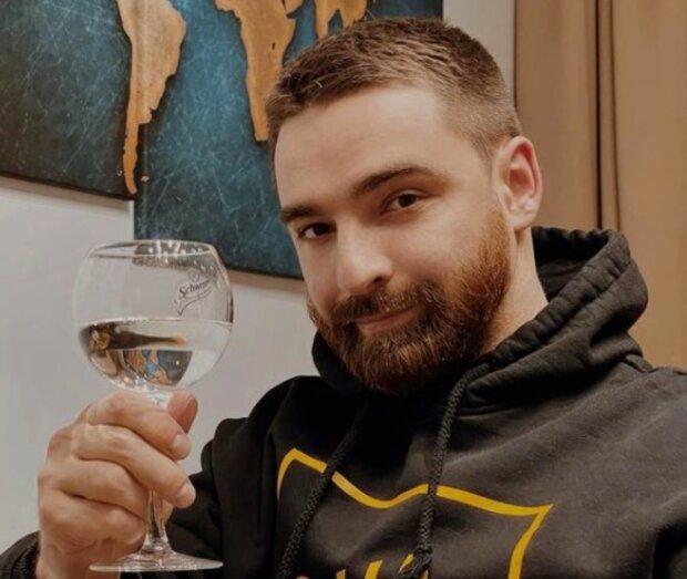 """Финалист """"Холостячки"""" Тригубенко признался в новой неудаче на личном фронте: """"Это очень серьезно"""""""