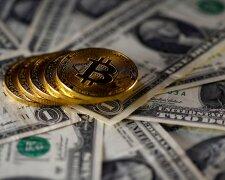 курс биткоина, курс криптовалют