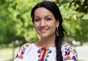 """Біда трапилася з вагітною українкою через ковід, лікарі вжили термінових заходів: """"через зараження..."""""""