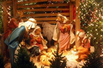 Перенесення Різдва підняло ажіотаж: «Правильно, гідне рішення»