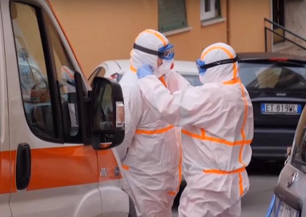 У МОЗ терміново звернулися до українців через нову біду: «Значно серйозніше, ніж коронавірус»