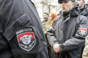 Почему допрос Януковича сорвался