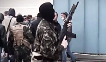 """На Донбасі """"ліквідовано"""" 45 офіцерів """"ЛНР"""", перші дані"""