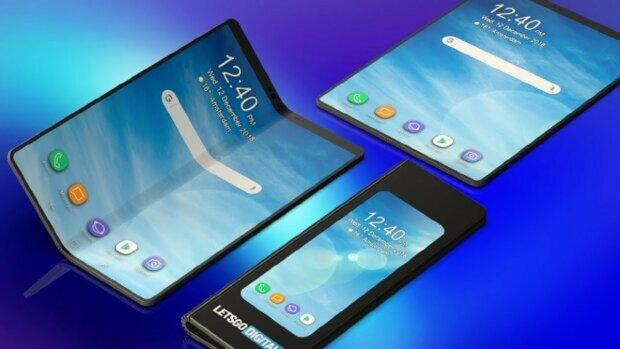 """Недолік нового Samsung Galaxy Z Fold 2 жахнув користувачів: """"Проблема залишилася"""""""
