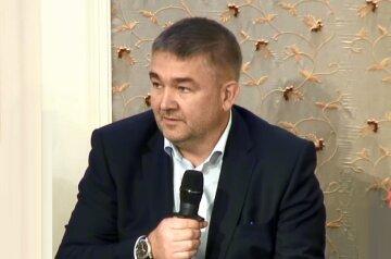 Виталий Зайченко