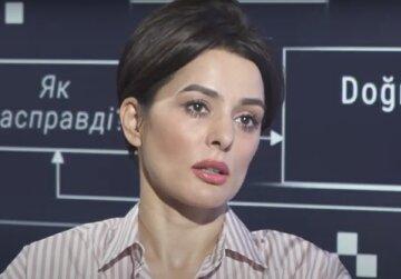Зустріч такого рівня додасть українському лідеру політичної ваги, - Заружко