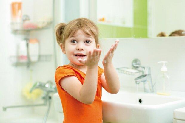 Пояснюємо-дітям-чому-важливо-мити-руки-правильно