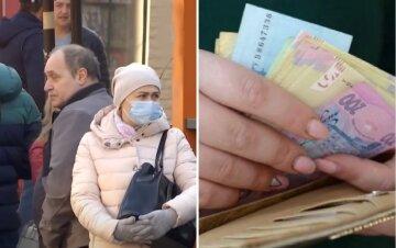 """Скандальное решение по зарплатам и пенсиям, кого Рада оставила без денег: """"Недополучат тысячи гривен"""""""