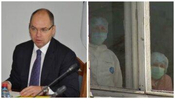 """Ситуация с зараженными резко ухудшилась, Минздрав срочно предупредил украинцев: """"Это вызывает..."""""""