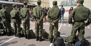 В Украине исчезнут военкоматы, готовится беспрецедентная реформа