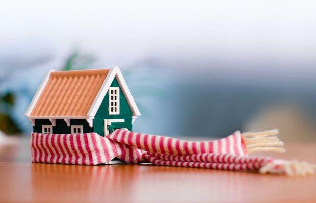 Теплый-дом-–-залог-здоровья-матери-и-ребенка