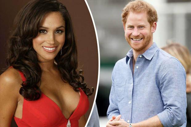принц, гарри, меган маркл, великобритания, монархия, королевская семья, леди диана, королева елизаве