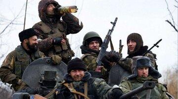 Квартири українців заселяють російськими найманцями на Донбасі: кадри свавілля облетіли мережа