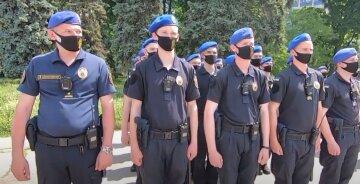 В курортной Одессе решили усилить охрану: куда направят силовиков в первую очередь